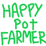 Happ Pot Farmer logo